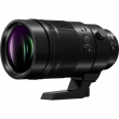 Panasonic LEICA DG 200 mm f/2.8 Power OIS