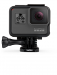 Kamera Sportowa GoPro HERO6 Black