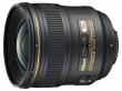 Obiektyw Nikon Nikkor 24 mm f/1.4 G ED AF-S - Cashback 650zł