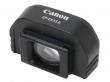 Canon EP-EX15 II przedłużenie celownika