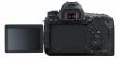 Lustrzanka Canon EOS 6D Mark II + ob. 24-70 f/4.0 IS