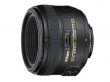 Obiektyw Nikon Nikkor 50 mm f/1.4G AF-S - Cashback 100zł