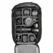 Peak Design CAMERA CUBE LARGE - wkład duży do plecaka Travel Backpack