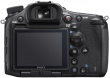 Lustrzanka Sony A99 II body (ILCA99M2)