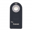 Funsports pilot IR ML-C do Canon zamiennik RC-6 / RC-5 / RC-1 / WL-DC100
