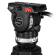 Statyw Sachtler System Ace L GS CF