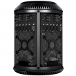 Apple Mac Pro 3.0GHz Intel Xeon E5/16GB/256GB SSD/AMD FirePro D700