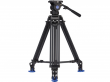 Statyw Benro Video BV Dual Stage AL A673TM + BV8