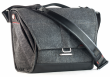 Torba Peak Design EVERYDAY MESSENGER 13 cali, V2 grafitowa