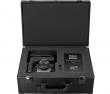 Lustrzanka Nikon D500 body limitowana edycja na 100-lecie firmy Nikon - Wymień stare na nowe i odbierz 750 zł rabatu