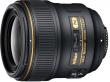 Obiektyw Nikon Nikkor 35 mm f/1.4 G - Cashback 430zł