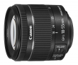 Obiektyw Canon 18-55 mm f/4-5.6 EF-S IS STM OEM