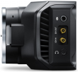 Kamera cyfrowa Blackmagic Micro Studio Camera 4K