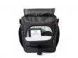 Torba Lowepro Adventura SH 140 II