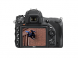 Lustrzanka Nikon D750 body - Wymień stare na nowe i odbierz 750 zł rabatu