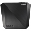 Projektor Asus F1 FHD Wireless