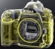 Lustrzanka Nikon D850 + ob. Nikkor 24-120 mm f/4G ED VR PRZEDSPRZEDAŻ