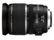 Obiektyw Canon 17-55 mm f/2.8 EF-S IS USM - Cashback 260 zł przy zakupie z aparatem!