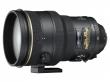 Obiektyw Nikon Nikkor 200 mm f/2.0G AF-S VRII ED-IF