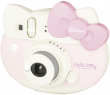 Aparat FujiFilm Instax Mini Hello Kitty