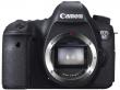 Lustrzanka Canon EOS 6D body CASHBACK