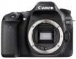 Lustrzanka Canon EOS 80D body + Cashback do 3440 zł