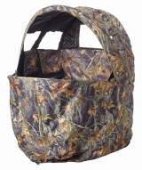 Stealth Gear Czatownia Extreme Two man Chair Hide M2