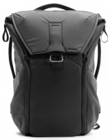 Peak Design EVERYDAY BACKPACK 20L czarny