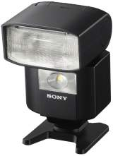 Sony HVL-F45RM stopka Multi Interface
