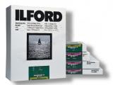 Ilford MULTIGRADE IV FB FIBER 40X50/ 10 5K - matowy