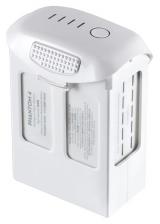 DJI Powiększony akumulator bateria 5870mAh do Dji Phantom 4 Pro / Pro+