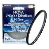 Hoya Protector PRO1Digital 55 mm