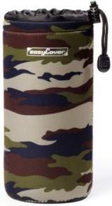 EasyCover X-large camouflage