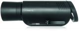 Bowens XMS500 500 Ws