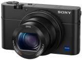 Sony DSC-RX100 IV