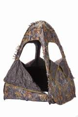 Stealth Gear Czatownia Extreme Double Altitude Hide
