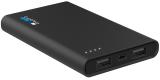 POWER PACK dla GoPro 6000 mAh AZPBC-002