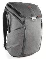 Peak Design EVERYDAY BACKPACK 30L grafitowy