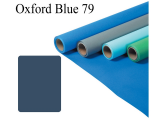 Fomei 1.35 x 11 m - Oxford Blue