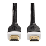 Hama kabel HDMI - HDMI High Speed Ethernet 3m