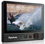 Aputure Monitor podglądowy VS-2 FINEHD KIT IPS HDMI Full HD