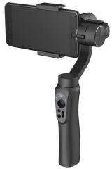 Zhiyun SMOOTH-Q stabilizator obrazu do smartfonów i GoPro