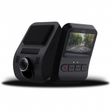Xiaoyi Mini Dash Camera