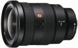 Sony E 16-35 mm f/2.8 GM (SEL1635GM)