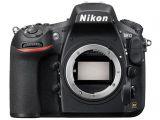 Nikon D810 body + karta Sandisk 32 GB 80MB/s GRATIS - Wymień stare na nowe i odbierz 930 zł rabatu