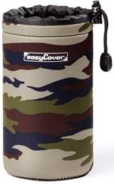 EasyCover large camouflage