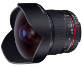 Samyang 14 mm f/2.8 IF ED UMC Aspherical / Sony A