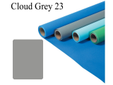 Fomei 1.35 x 11 m - Cloud Grey