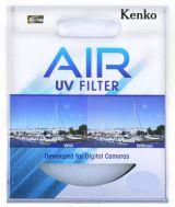 Kenko UV 58 mm Air