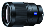 Sony FE 35 mm f/1.4 Distagon T*ZA (SEL35F14Z)